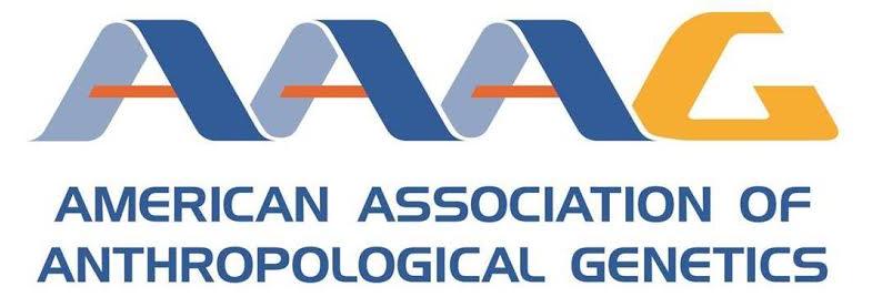 aaag_logo