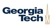 GT_logo_small