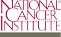 NCI_logo