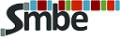 smbe_logo