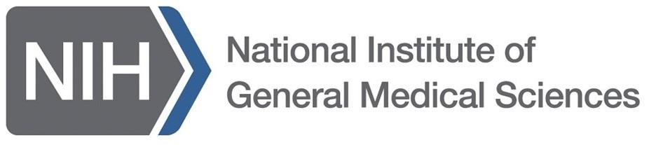 NIGMS_logo