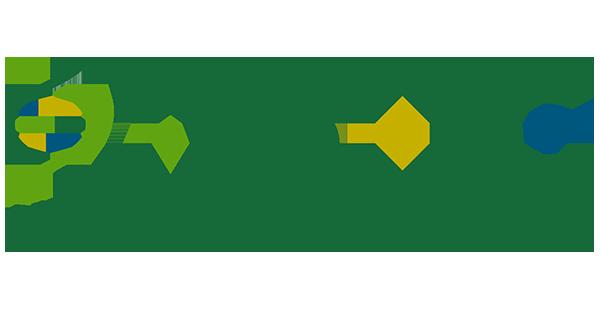 ASHG_Logo