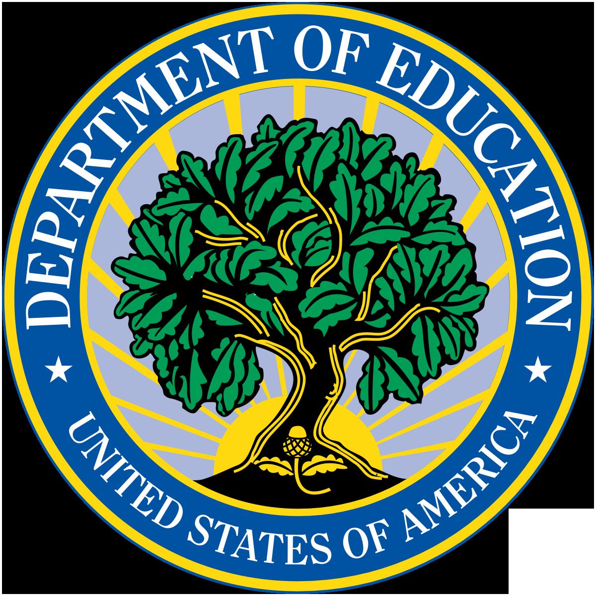 Dept_Ed_logo